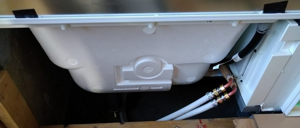 ユニットバス設置後の浴槽写真.jpg