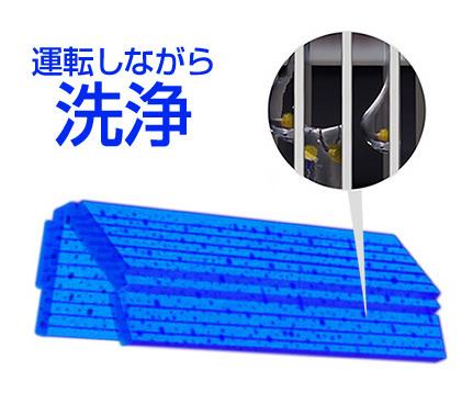 img-fcjp-aircon-2019-nocria-x-feature-clean-netsukou-wash.jpg
