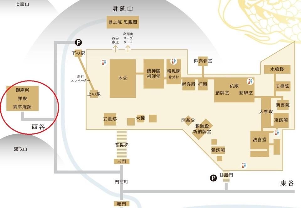 map m.jpg