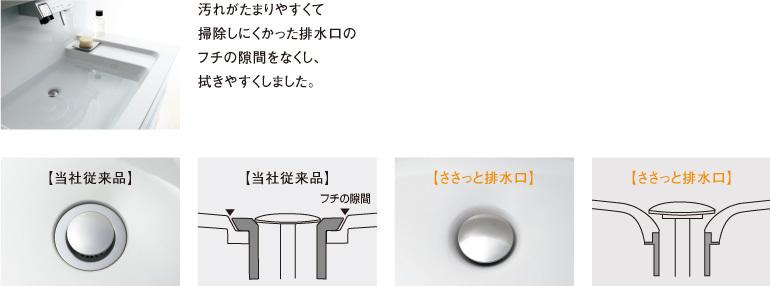 osouji_rakuraku01_03420.jpg