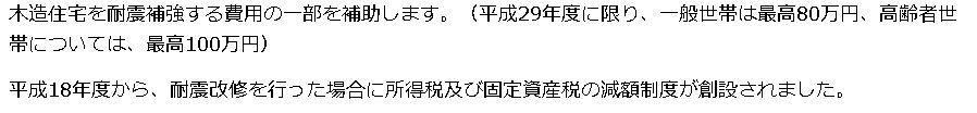 20170911112131-62e925dbdb899876960672ae72f9823afbf77e1a.jpg